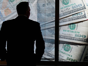 В США объяснили, почему оставили  Белые каски  без денег