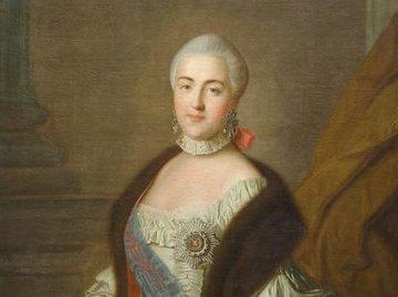 Зачем Екатерина II ввела в России бумажные деньги