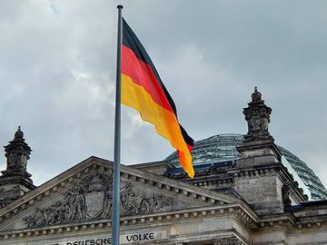 В Германии вновь призвали к пересмотру санкций против России