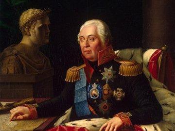 Почему Кутузов был против погони за Наполеоном в Европе