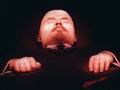 КПРФ считает сфальсифицированными данные ЕР по голосованию захоронения Ленина