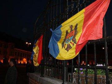 В Молдавии исключили возможность объединения с Румынией