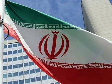 Назван новый козырь Вашингтона в игре против Ирана