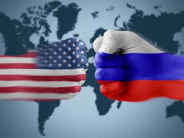 Россия и США  поставили на паузу  переговоры по Украине