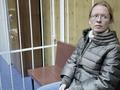 Дело о коррупции в «Оборонсервисе»: Екатерина Сметанова заключила сделку со следствием