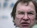 Сергей Мавроди запустил очередной  лохотрон   МММ-2011
