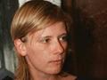 Марина Литвинович: российское общество объединяется на защиту своих интересов
