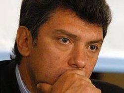 Раскол в «несистемной» оппозиции: Борис Немцов ищет альтернативные пути