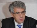 Леонид Гозман: воздух пахнет тревожными ожиданиями
