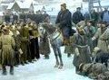 Новгородский погром: одна из самых мрачных страниц российской истории