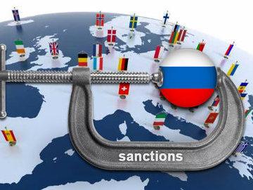 Почему Путин отказался говорить о санкциях с Макроном и Меркель