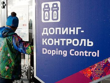 Россия уступила:  разоблачителя допинга  все же пустят на ЧМ-2018