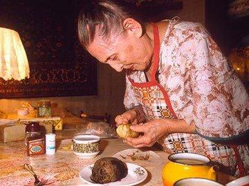 Глава минтруда: для преодоления бедности россиян нужно по 800 млрд каждый год