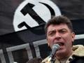 Немцов после критики Лимонова готов отказаться от партнерства с нацболами