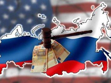 Аналитики: Запад не посмеет поступать с Россией как с Ираном