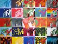 Холдинг «Профмедиа» избавляется от музыки и закрывает канал MTV. В начале следующего лета на его частоте начнет вещать развлекательный канал «Пятница».