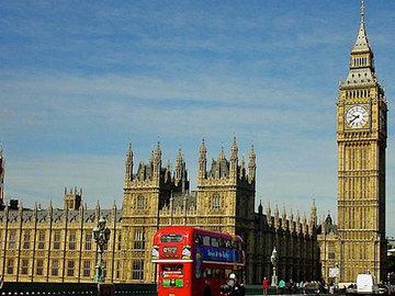 В Великобритании испугались изоляции из-за дела Скрипалей