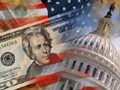 Через несколько дней США могут объявить о своем банкротстве