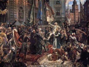 Как Польша послушалась немцев и крупно просчиталась