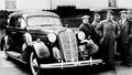 Шасси №18. Тайна автомобиля Сталина