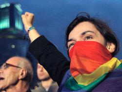Мэрия Москвы обсудит с оппозицией подробности проведения «Марша свободы» в начале следующей недели