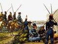 Загадка индийского похода Павла I