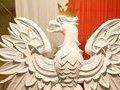 Как СССР и Польша договорились не воевать друг с другом