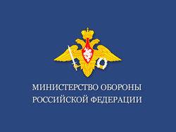 Уволенных при Сердюкове офицеров позовут обратно