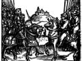 Битва при Чашниках:  эпическая  победа литовцев над русскими, которой они не воспользовались