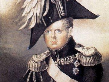 Почему Константин Павлович отказался от короны Российской империи