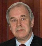 СМИ: «Единоросс» Сергей Попов возглавит думский комитет по регламенту