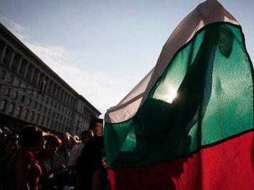 Болгария предложила России еще раз построить газопровод