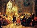 Почему Фридрих Великий предпочитал не ссориться с Россией