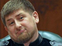 Рамзан Кадыров: «Только Всевышнему известно, когда наступит конец света!»