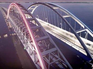 Юлия Латынина порадовалась Крымскому мосту и отругала либералов