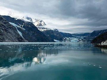 МИД России объяснил выгоду от продажи Аляски