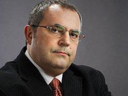 Борис Надеждин: основной темой послания Президента должна быть борьба с коррупцией