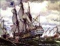 Как Петр I готовил вторжение в Швецию и почему этого в итоге не произошло