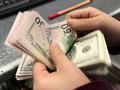 Россия может ввести пошлины против США на сотни миллионов долларов