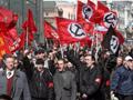 Неофашисты у власти: миф или реальность?