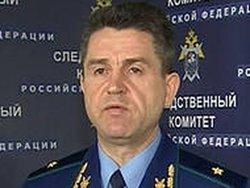 Владимир Маркин: российской оппозицией руководят из Грузии