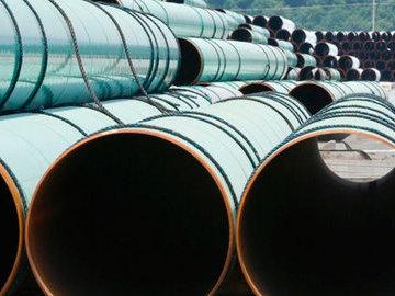 Россия ждет гарантий от Болгарии по поставкам газа