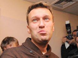 Навальный снова под следствием: теперь уже с братом