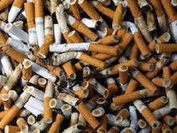 Госдума приступила к рассмотрению законопроекта об ограничении курения