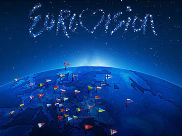 В Европейском вещательном союзе пока не решили, куда отправить следующее  Евровидение