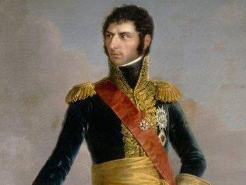 Как маршал Франции стал королем Швеции и причем здесь Россия