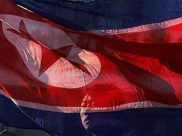 Названа причина отмены саммита Трампа и Ким Чен Ына