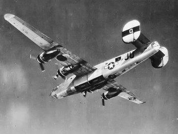 Атака на Курилы: как американцы спасались от японцев на Камчатке