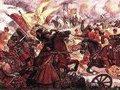 Чудновская катастрофа: как Русское царство потеряло половину Украины