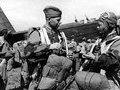 Битва за Днепр: почему советское командование отказалось от воздушных десантов